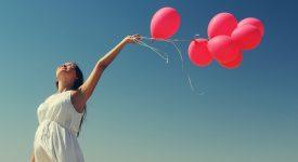 diventare-mamme-dopo-il-cancro-sempre-piu-donne-coronano-il-sogno