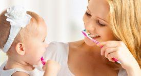 igiene-orale-dei-bambini-come-prendersene-cura
