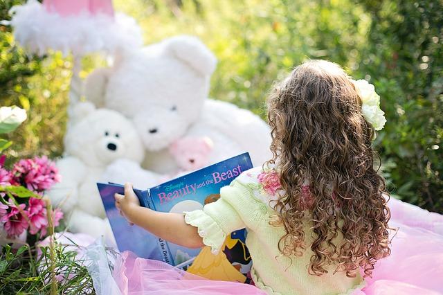 libri-illustrati-per-bambini-i-migliori-del-2018-secondo-il-new-york-times