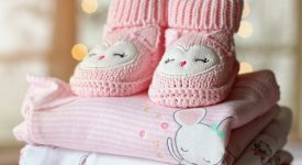 10-cose-fondamentali-da-mettere-nella-lista-nascita