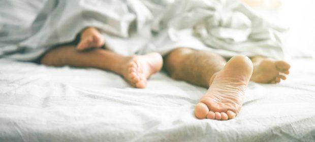 genitori-e-sesso-si-puo-fare