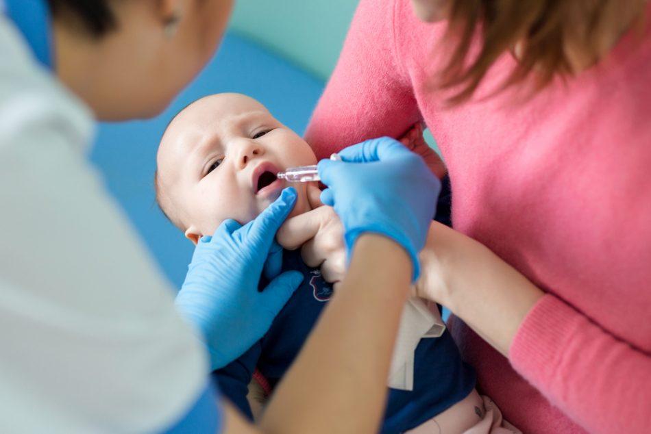 vaccino-anti-rotavirus-tutto-quello-che-ce-da-sapere