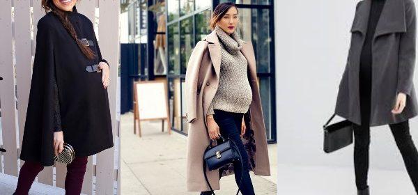 abbigliamento-premaman-cosa-indossare-in-inverno