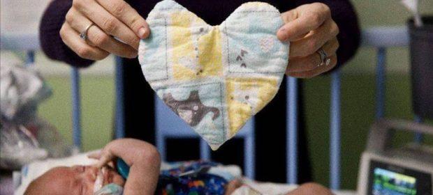 aromaterapia-per-prematuri-lodore-di-mamma-e-papa-come-aiuto-in-terapia-intensiva