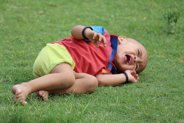 bambini-come-gestire-i-loro-capricci-basta-una-semplice-domanda-per-calmarli