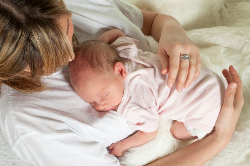 bonus-per-le-mamme-2019-tutte-le-agevolazioni-e-i-requisiti-per-richiederle
