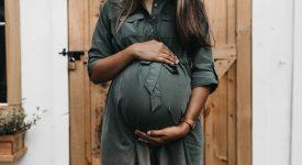 5-consigli-affrontare-nono-mese-gravidanza