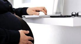 donne-a-lavoro-fino-al-nono-mese-di-gravidanza-il-post-virale-di-un-ginecologo