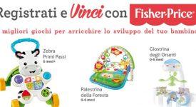 io-e-il-mio-bambino-vinci-giochi-fisher-price