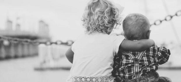 modi-accettare-fratellini-fratelli-maggiori