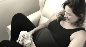 grecia-donna-spetta-un-figlio-grazie-alla-tecnica-dei-tre-genitori