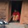 india-madre-e-figlia-muoiono-dopo-essere-stati-allontanati-a-causa-delle-mestruazioni