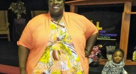 mamma-promette-di-perdere-204-kg-per-il-bene-della-figlia-il-video-dei-suoi-workout-diventano-virale