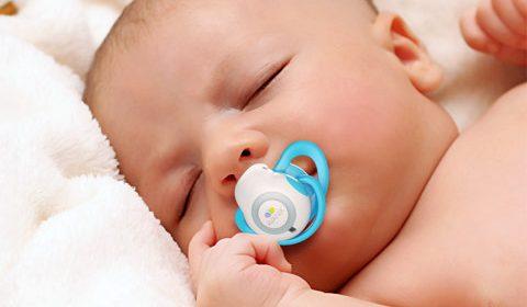 neonati-il-ciuccio-che-monitora-il-respiro-ecco-come-funziona-pacibreath