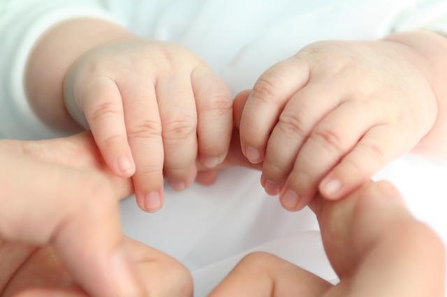 porta-a-termine-la-gravidanza-per-donare-gli-organi-la-storia-di-rylei-ascadia