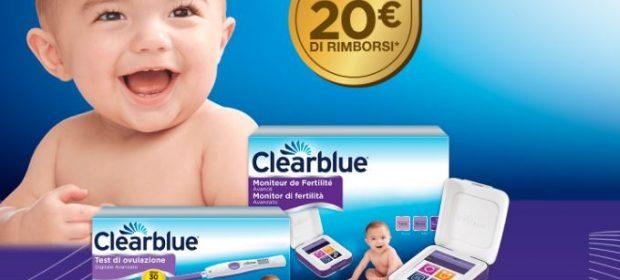 promozione-clearblue-fino-a-20e-di-rimborso