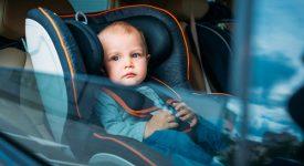 seggiolini-gli-indumenti-imbottiti-ostacolano-la-protezione-in-auto