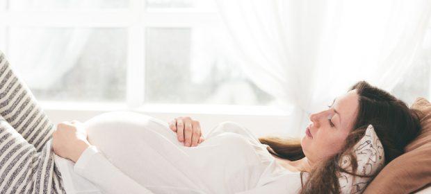 i-sogni-in-gravidanza
