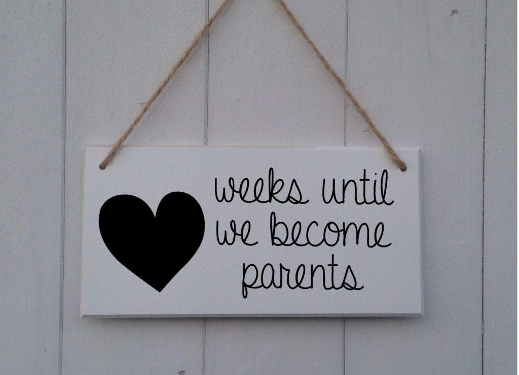 lavoretti-fai-da-te-da-fare-durante-la-gravidanza-countdown-settimane
