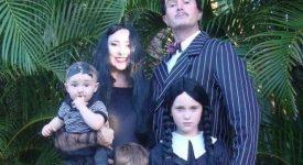 costumi-di-carnevale-per-tutta-la-famiglia-5-idee-fai-da-te