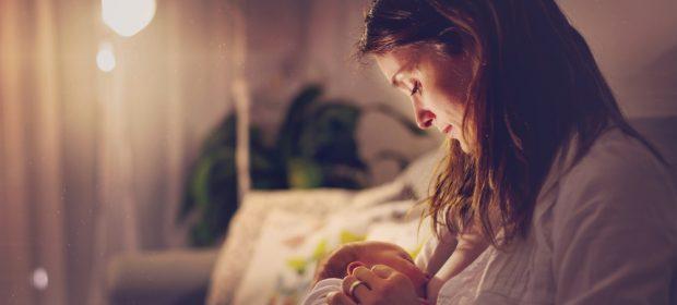 il-tempo-negato-di-cui-avremmo-bisogno-dopo-il-parto