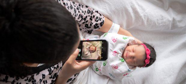 trucchi-foto-perfette-ai-neonati