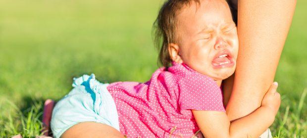 comportamenti-compulsivi-bambini-che-fare