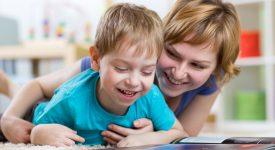 avvicinare-i-bambini-alla-lettura-nati-per-leggere-compie-20-anni