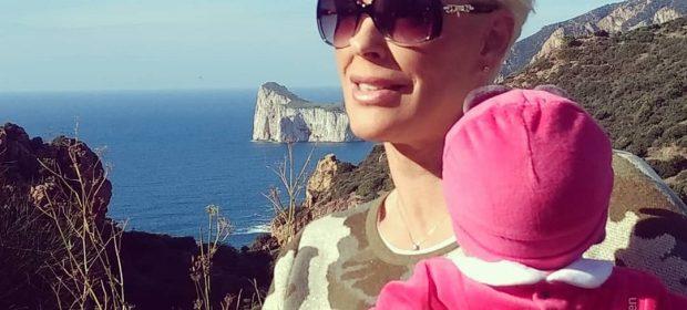brigitte-nielsen-si-confessa-a-54-anni-e-stato-difficile-rimanere-incinta