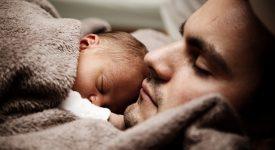 i-neonati-distinguono-il-linguaggio-dopo-solo-tre-giorni-di-vita