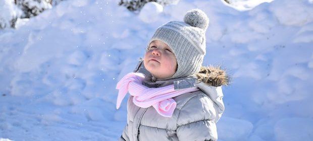 in-settimana-bianca-coi-bambini-consigli-e-idee-per-andare-sulla-neve