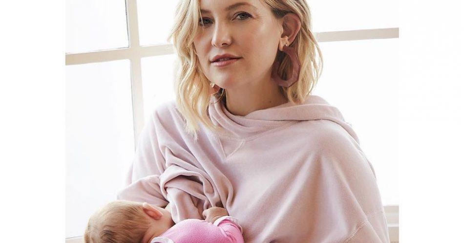 kate-hudson-e-lallattamento-la-maternita-non-ci-rallenta