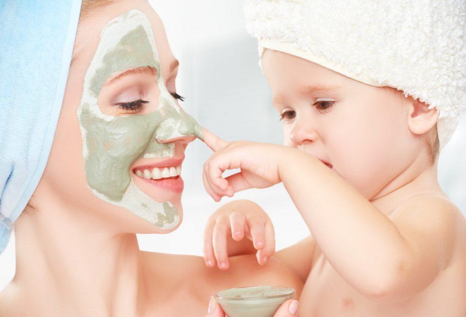 alcuni-cosmetici-in-gravidanza-possono-indurre-la-puberta-precoce