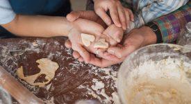 san-valentino-idee-e-suggerimenti-per-festeggiare-insieme-ai-bambini