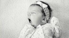 consigli-far-addormentare-bebe-0-4-mesi