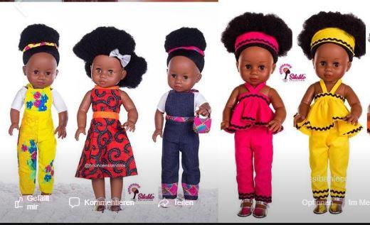 bambole-di-colore-per-lautostima-delle-bambine-africane-lidea-e-di-due-designer