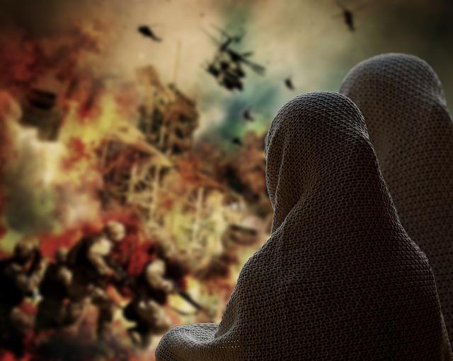 conflitto-in-siria-piu-di-4-milioni-di-bambini-conoscono-solo-la-guerra-lo-studio-di-save-the-children