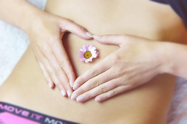 endometriosi-un-disegno-di-legge-per-sostenere-le-donne-che-ne-soffrono
