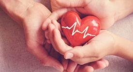 inghilterra-dal-2020-tutti-saranno-presunti-donatori-di-organi