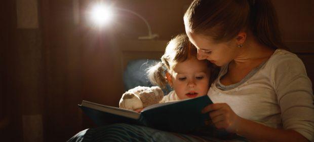 leggere-bambini-trucchi