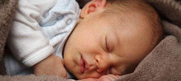 mamma-a-43-anni-dopo-sette-aborti-spontanei-il-sogno-di-carmela-si-e-avverato