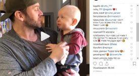 padre-e-figlio-alle-prese-con-il-beatbox-il-video-diventa-virale