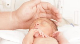 prematuri-anche-i-nati-prima-della-28esima-settimana-ricevono-gli-anticorpi-della-mamma