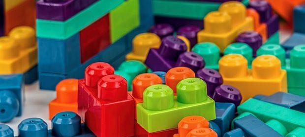 trovate-nelle-urine-dei-bambini-sostanze-impiegate-per-imballaggi-di-plastica-e-oggetti-usa-e-getta