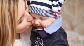 un-bacio-al-proprio-piccolo-lo-fa-guarire-prima-lo-straordinario-risultati-di-una-ricerca