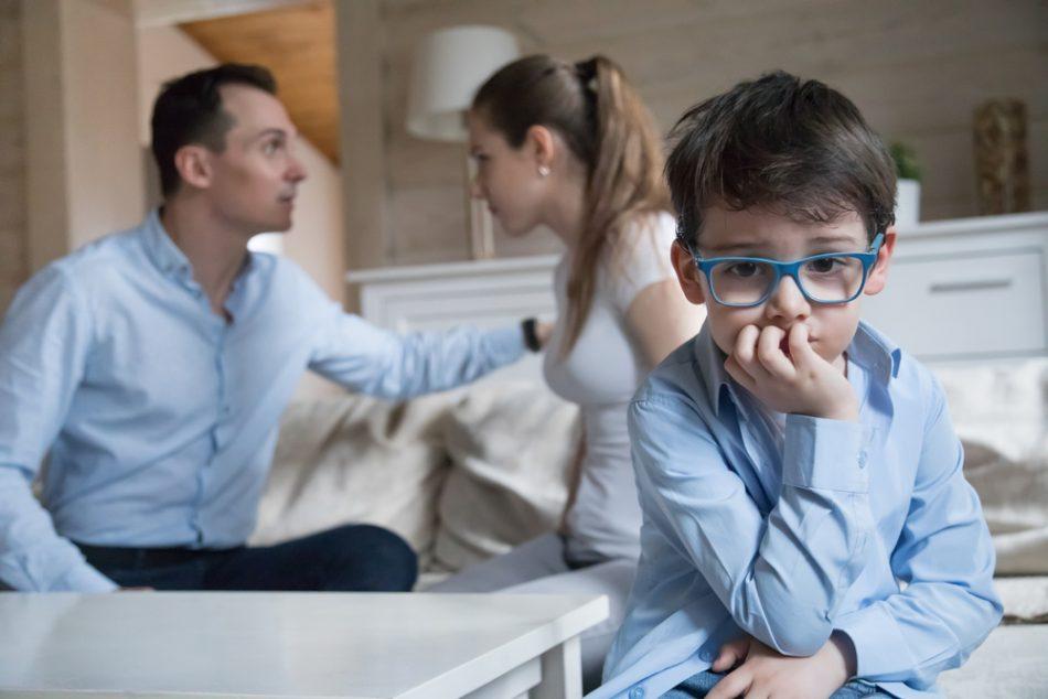 5-motivi-per-non-litigare-davanti-ai-bambini