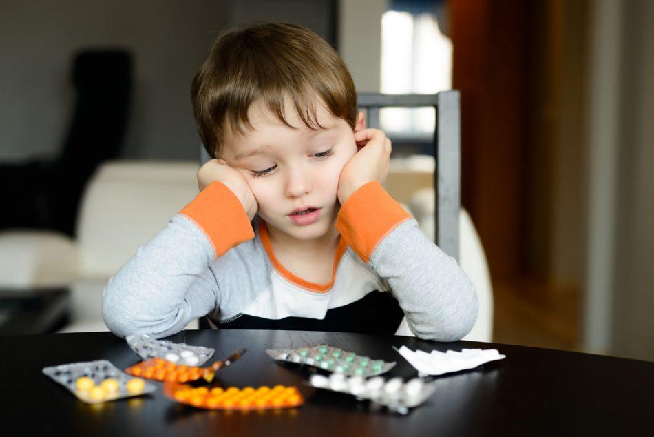 antidepressivi-nei-bambini-in-aumento-le-prescrizioni-in-italia-e-inghilterra
