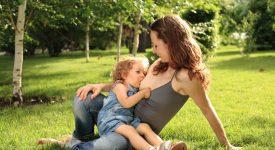 latte-materno-come-cambia-in-una-giornata