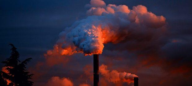asia-e-africa-linquinamento-accorcia-la-vita-dei-bambini-di-20-mesi