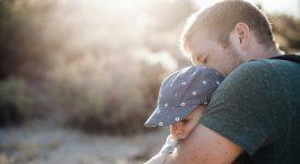 dal-2022-raddoppieranno-i-giorni-per-il-congedo-di-paternita